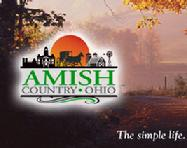 Amish Country HOlmes County visit
